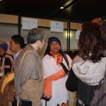 13ème congrès de la Société internationale d'Ethnobiologie -
