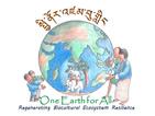 ISE Congress 2014 Bhutan